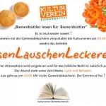 lesenlauschenleckereien-plakat